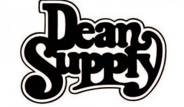 Dean Supply