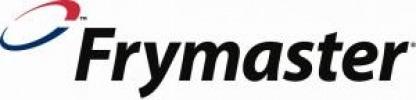frymaster
