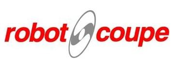 robot_coupe